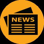 news-icon-52292873005af